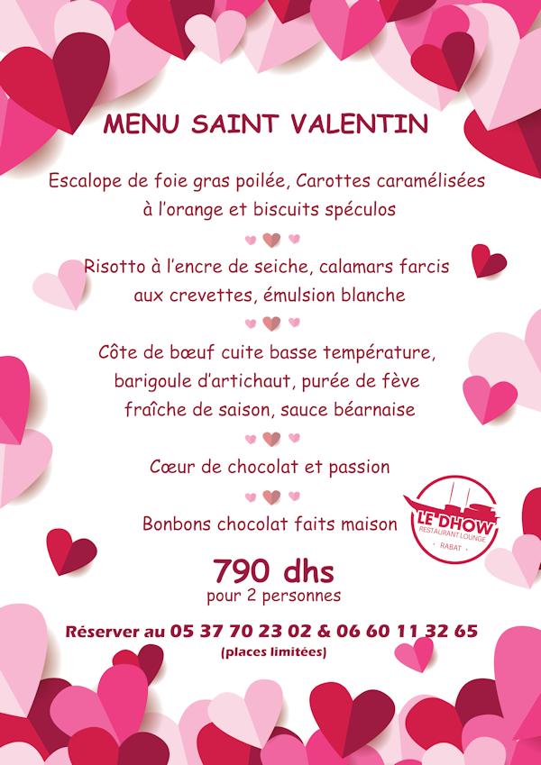 Menu-Saint-Valentin 2020